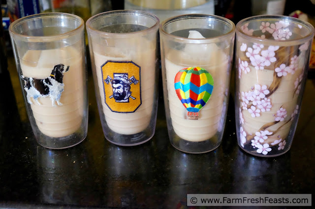http://www.farmfreshfeasts.com/2015/06/dos-and-donts-of-diy-iced-chai-tea.html