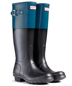 http://www.hunter-boot.com/fashion/women