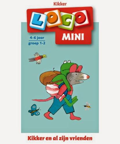 http://www.kidsfeestje.nl/speelgoed/loco-leermateriaal/15685_art_5mod2121_loco-mini-kikker-en-al-zijn-vrienden.html