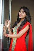 Beautiful Khenisha Chandran Photos Gallery-thumbnail-20