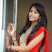 Beautiful Khenisha Chandran Photos Gallery-mini-thumb-20