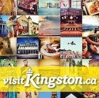 Visit Kingston Contributor