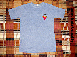 Superman 50/50