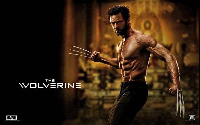 hollywood movie wolverine x men 2013 it is the sixth installment in the x men film series and the second film headlining wolverine
