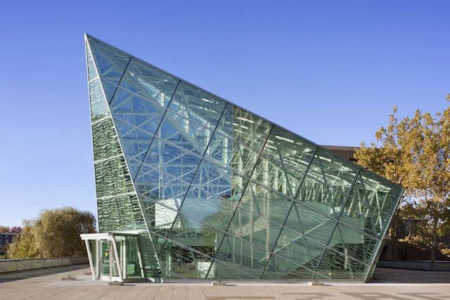 05-Estudiante-Union-Building-Suma-por-ikon.5-arquitectos