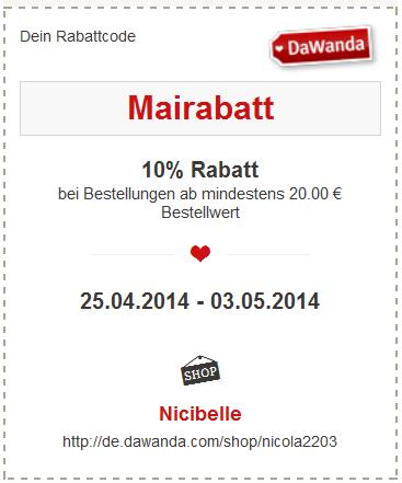 http://dawanda.com/shop/nicola2203/seller_coupons/Mairabatt