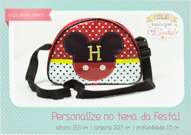 necessaire infantil personalizada, necessaire lembrancinha de aniversário, bolsa lembrancinha de aniversário, bolsa infantil personalizada