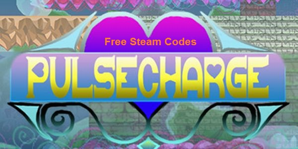 PulseCharge Key Generator Free CD Key Download