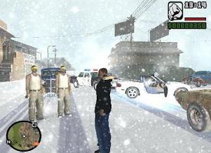 gta vice city free download pc game full version