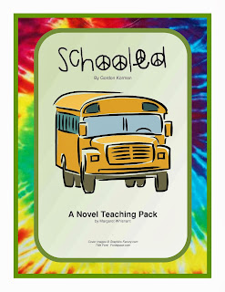 http://www.takinggrades.com/product-category/novel-downloads/schooled/