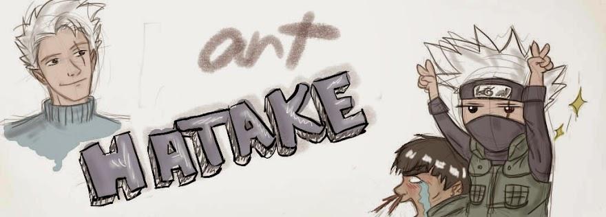arthatake