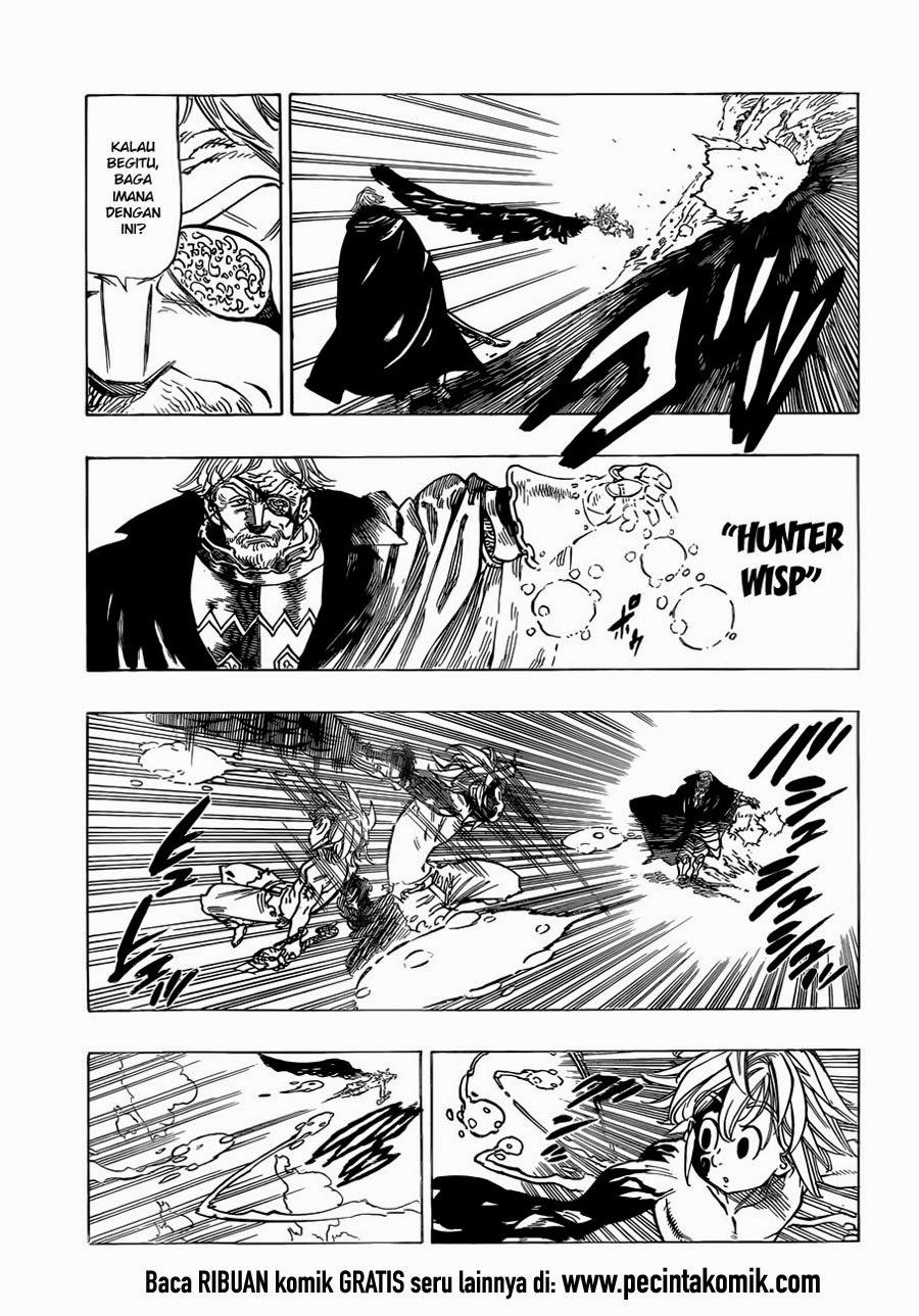 Dilarang COPAS - situs resmi www.mangacanblog.com - Komik nanatsu no taizai 048 - merry annihilation 49 Indonesia nanatsu no taizai 048 - merry annihilation Terbaru 9|Baca Manga Komik Indonesia|Mangacan