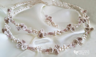 wedding crowns stefana