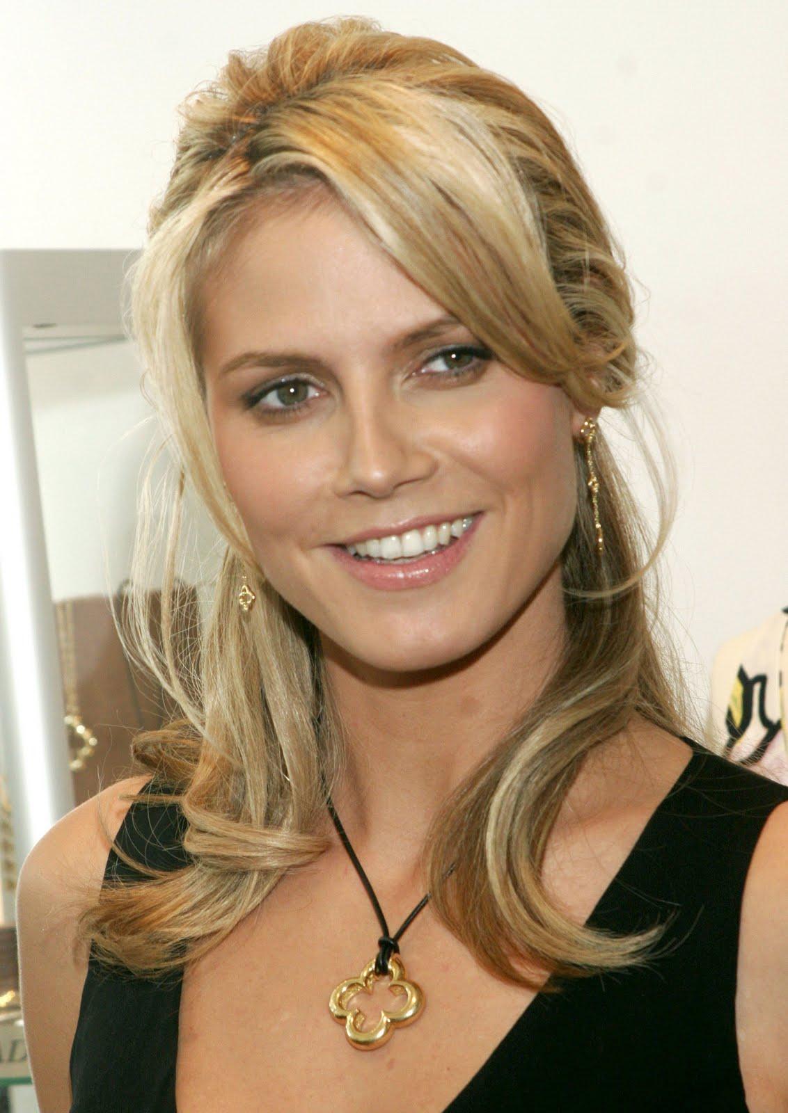 http://1.bp.blogspot.com/-OUoQnQfjWyc/TcVbWBOBHHI/AAAAAAAAApE/ojBFimWIAKk/s1600/f-Heidi-Klum-1-2540.jpg