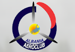 Albania Air Sports , Paragliders