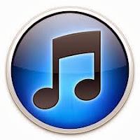 https://itunes.apple.com/gb/album/heart-of-memphis/id747861124