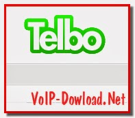 Download Telbo
