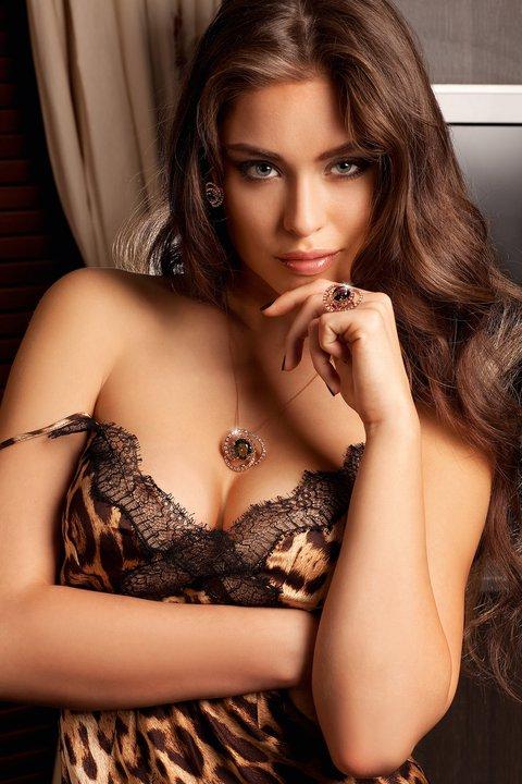 samoe-skandalnoe-eroticheskoe-video