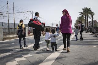 https://www.savethechildren.es/actualidad/especial-ninos-refugiados
