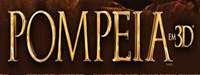Download Pompeia