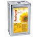 Fortune Sunlite Sunflower Edible Oil, 15 Ltr.