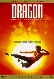 Filme Dragão - A História de Bruce Lee 1993 Torrent