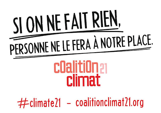 20151118-climat21-mobilisations.jpg