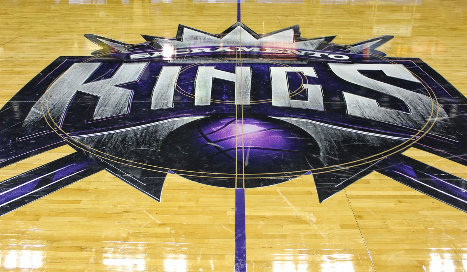 Three exciting games on the Kings season schedule