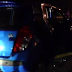 MKL Crimedesk | 2 Remaja Nyaris Maut Padah Lari Dari Polis