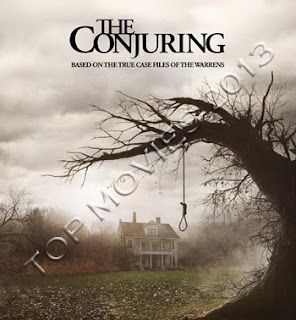 download the conjuring movie download the conjuring movie in high
