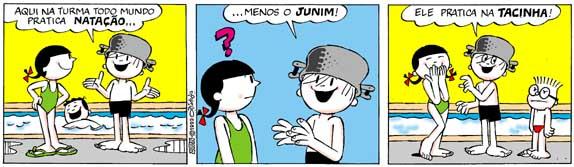 tirinha+menino+maluquinho+gibi+(17).jpg (574×167)