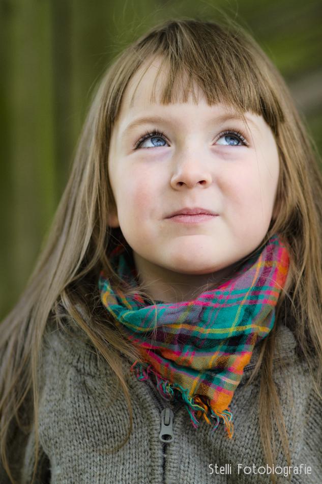 portrety dzieci płock
