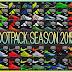 PES6 l PES5 l WE9 l Bootpack 2015/16 New Season