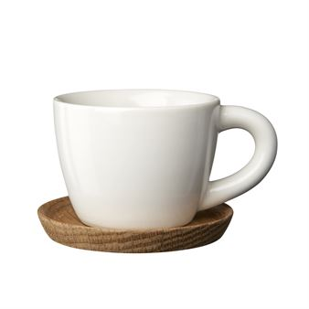 https://www.scandinaviandesigncenter.com/Products/usd1/Trademark/H%C3%B6gan%C3%A4s+Keramik/12553/H%C3%B6gan%C3%A4s+espresso+cup&VariantId=01