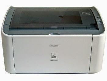 Download Canon Lbp 2900 Driver For Windows 7 Home Premium