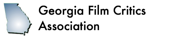 Georgia Film Critics Association