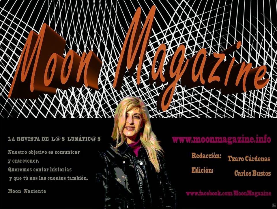 http://www.moonmagazine.info/Revistas/N4/Portada.aspx