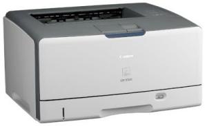 Canon LBP 3500 Printer Driver Download
