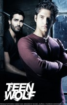 Teen Wolf Sezonul 5 Episodul 15 Online Subtitrat in Romana