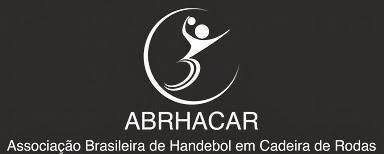 Associação Brasileira de Handebol em Cadeira de Rodas