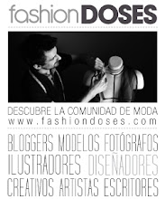 FASHION DOSES