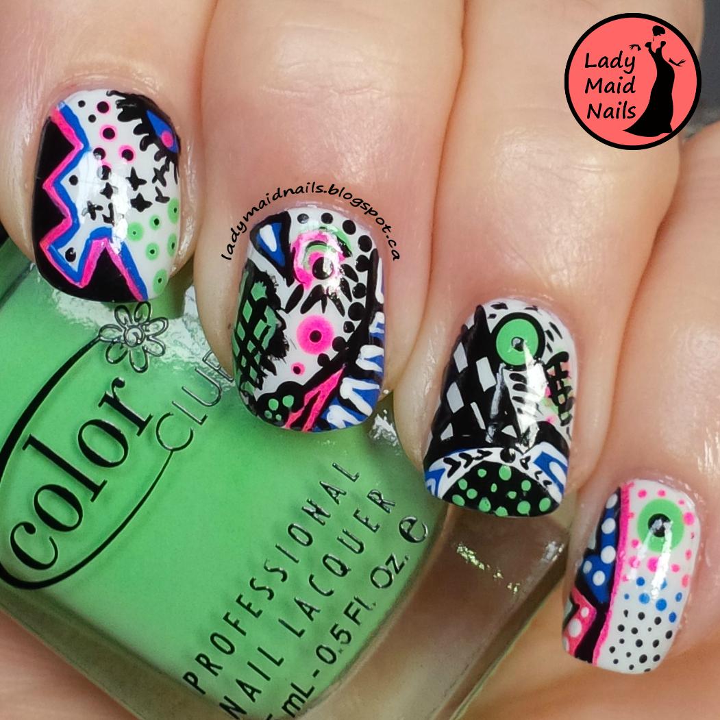 piccaso-nails