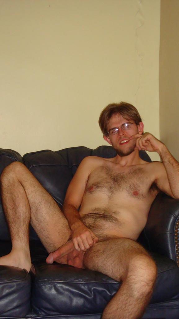 Nudist mars one