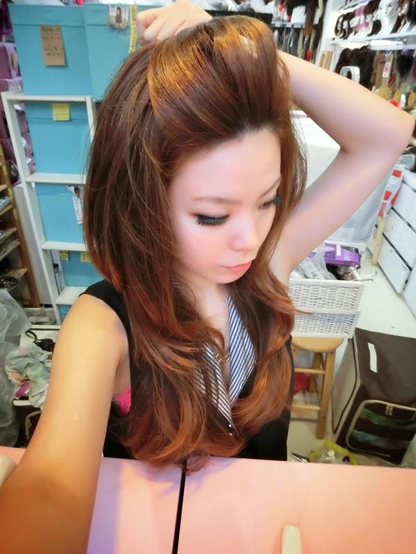 http://1.bp.blogspot.com/-OV4reKTSGwc/Uz7EVRy_NoI/AAAAAAAASEM/WMSjeE-VjtQ/s1600/CIMG0088+girlhairdo.JPG