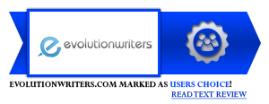 EvolutionWriters.com
