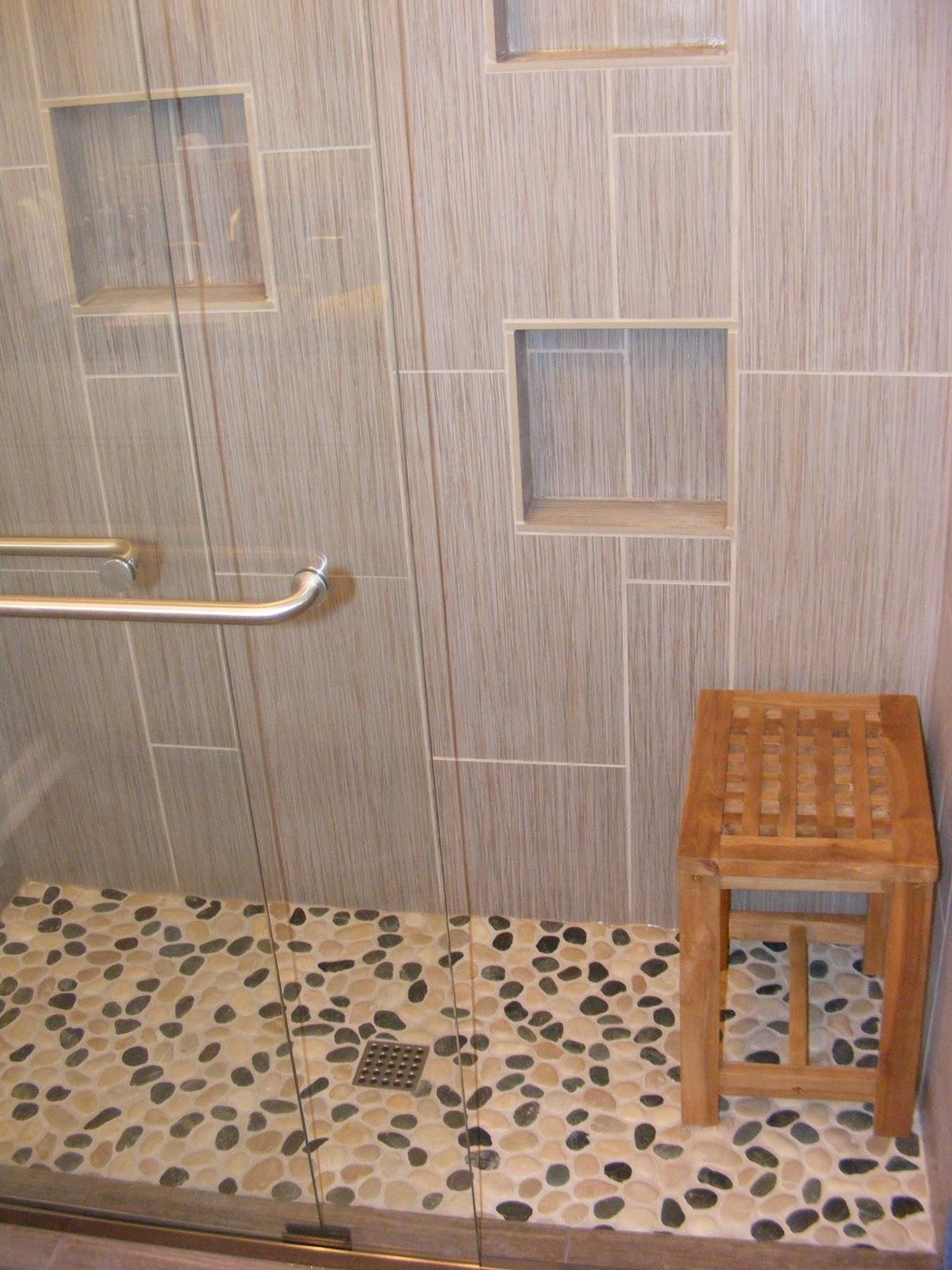 Bathroom Remodel Archives Mhi Interiors Mhi Interiors