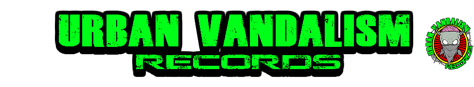 Urban Vandalism Records