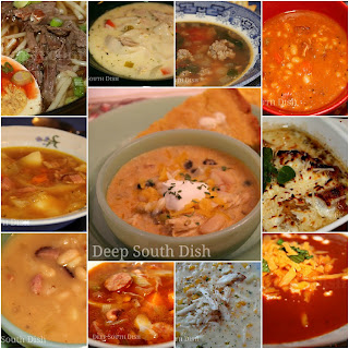 http://www.deepsouthdish.com/2013/01/more-favorite-soups-for-national-soup.html#axzz3NbtyYBvW