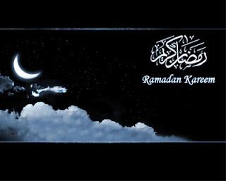 Persiapan Menyambut Ramadhan Secara Maksimal