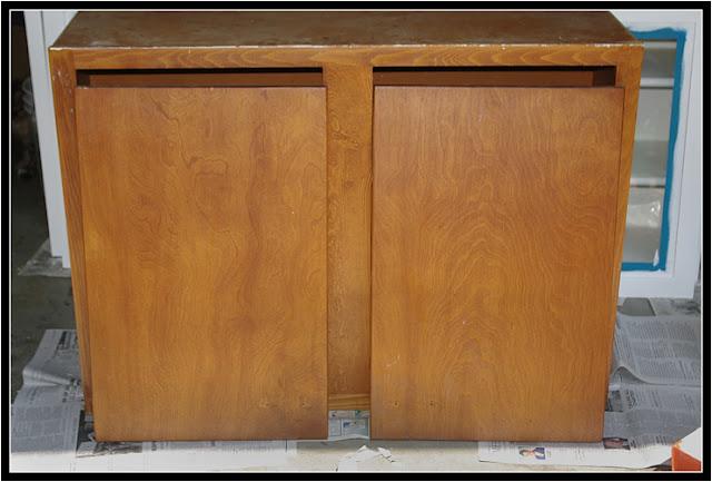 At close range photography upcycled kitchen cabinets for Upcycled kitchen cabinets